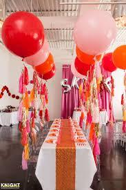 balloon and streamer decoration ideas fresh 1 year old elmo birthday themes for boys google search