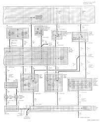 2002 saturn radio wiring diagram wiring diagram and hernes 1996 saturn sl2 stereo wiring diagram and hernes