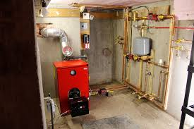 lennox gwm ie. boiler costs lennox gwm ie