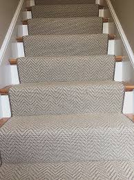 custom sisal rugs for home decor ideas inspirational 52 best sisal wool sisal natural fibers other than wool images on