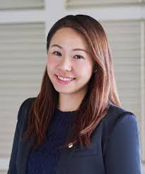 Veronica Chan has been appointed Director of Human Resources at ...