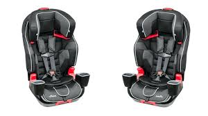 cosco car seat recall booster seat recall things pas need to know car recalls gov large size