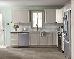 Kitchen Design Maryland Plans Awesome Inspiration Ideas