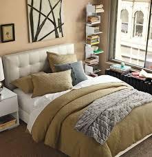 west elm bedroom furniture. West Elm Bedroom Ideas Pinterest Modest Decoration Bedrooms Best About El On Wood Furniture U