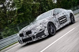 2018 bmw m8. wonderful bmw bmw m8 with 2018 bmw m8