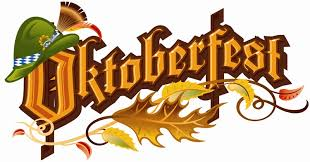 Image result for pictures of oktoberfest