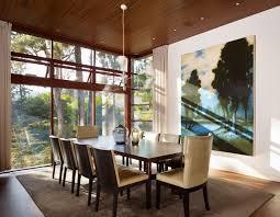 Pilaru0027s Nature BedroomNature Room Design