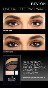 nighttime chic which one is more you can t cute eye makeupskin