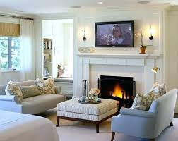 cozy living room with fireplace. Cozy Living Rooms With Fireplaces Cosy Room Fireplace 4 Small .