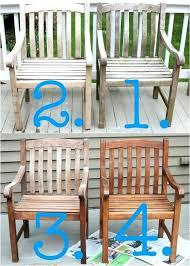 garden furniture near me. Teak Outdoor Furniture Fresh Patio Chairs And Cleaning Sealing Cheap . Garden Near Me