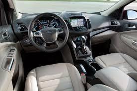 2018 ford escape interior. plain 2018 2018 ford escape interior view with ford escape n