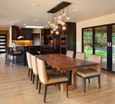 room sets with leather chairs modern chandeliers for dining modern black and white dining suar wood dining table for