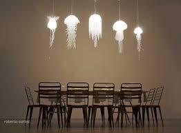 unique lighting designs. Unique Lighting Fixtures For Dining Room Decorating Designs T