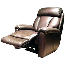 electric recliners on sale. Affordable Electric Recliners On Sale L