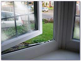 double pane window glass replacement