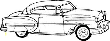 Collection Of Muscle Car Clipart Free Download Best Muscle Car
