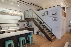 loft furniture toronto. Lofts Toronto Loft 11 Furniture U