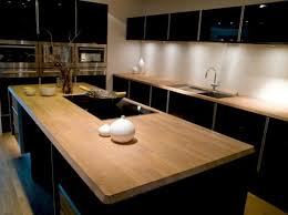 Kitchen Lighting Options New Perth Ideas Fixtures With Fans