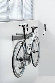 Wall bicycle mount Hook Loading Zoom Freedom Bike Shop Tacx Gem Bikebracket Wallmount Bike Display Rack Freedom Bike