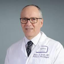 Dr. Robin E. Smith - Child Neurology - Huntington Station, NY   Castle  Connolly