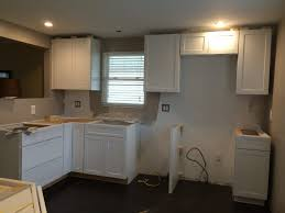 Kitchen Cabinets To Go Kitchen Cabinets 45 Kitchen Cabinets For Cheap White Wooden