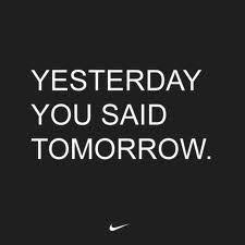 Weight Loss Quotes - NgcE