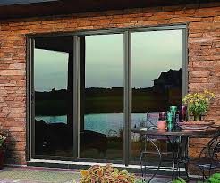 sliding glass door screens for home decor and home remodeling ideas new 7 best outside of