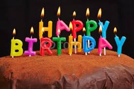 Image result for 110  birthday