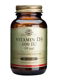 Vitamine d hoge dosering kopen