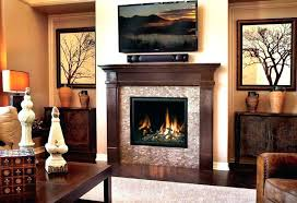 fireplace mantel lighting. Fireplace Lighting Inside Ideas A Mantel Images .