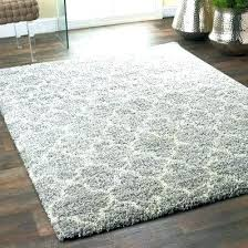 green rug 8x10 area rugs cream and colored color olive