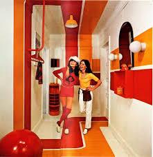 Popular Interior Designs