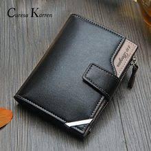 Best value <b>Korean Wallet</b> – Great deals on <b>Korean Wallet</b> from ...