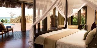 Romantic Bedroom Decor Ideas Pinterest diy furniture ideas romantic