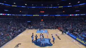 Get the latest news and information for the memphis grizzlies. Memphis Grizzlies Owner To Pay Game Day Staff For Missed Games
