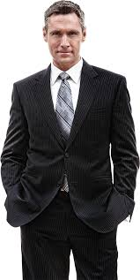 Image result for business man