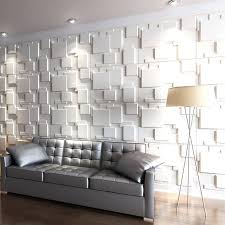 3d wall decoration wall panels for interior wall design brick style 6 tiles sf 3d wall decoration erflies