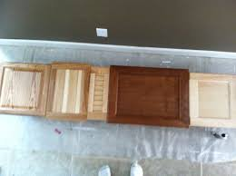 DIY Cabinet Door Bench – Do Small Things with Great Love