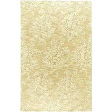earthtone rugs earth tone area rugs s earth tone color rugs earthtone rugs rug stunning area