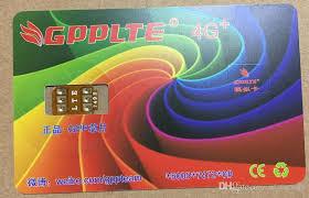 X Plus Ios Ios11 For 6 7 Gpplte 5s 11 4g 8 Iccid 3 3 6s New Iphone w8pfgnx6fq