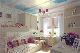 large size of decoration wall art ideas for bedroom diy diy house decor ideas diy wall
