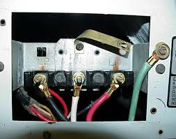 tag electric dryer wiring diagram wiring diagram schematics 3 prong 4 prong dryer cord american service dept parts service help