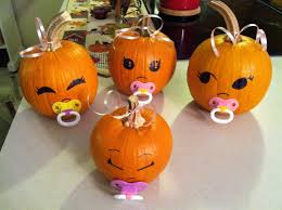 19 Delightful Fall Baby Shower Ideas From Pinterest Baby Shower Fall Ideas