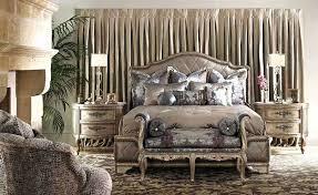 luxury master bedroom furniture. Home Interior: Exclusive Luxury Bedroom Furniture Sets In From On Master