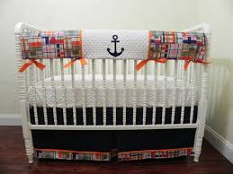 nautical baby bedding set damian baby