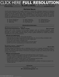 Executive Resume Template Word New Sales Account Executive Resume