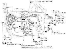 repair guides interior door locks autozone com fig