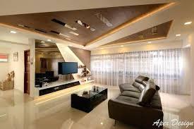 bedroom tv wall unit designs bedroom mounted wall mounted unit designs led panel design modern cabinet