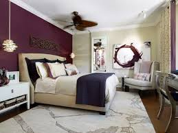 Romantic Bedroom Paint Colors Ideas Minimalist Design