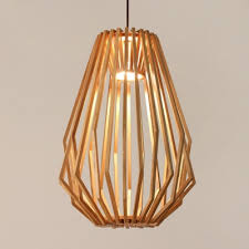 basket pendant light. Exquisite Wooden Basket Design Modern Large Designer Pendant Light